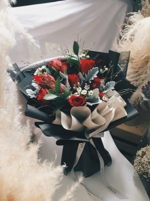 Bunga Penang