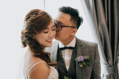 JH.PIXELS Weddings