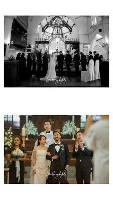 Weddings by Kita