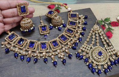 Veer Collections