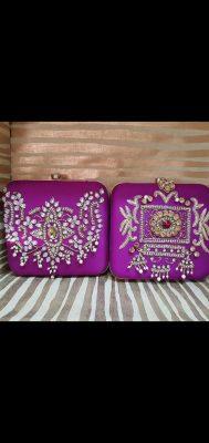 Bejeweled by Naina