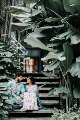 Tiran Sidhu Photography